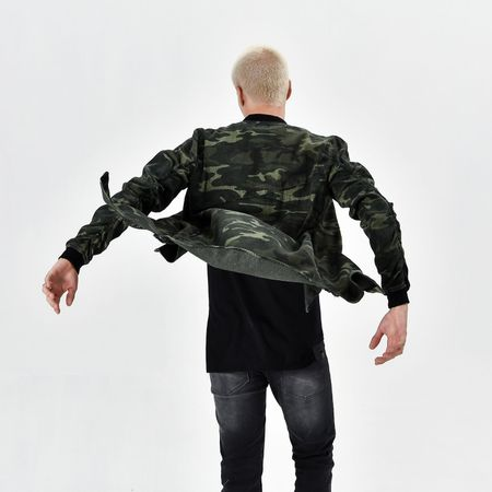 camisa-gc08k787-quarry-militar-gc08k787-1