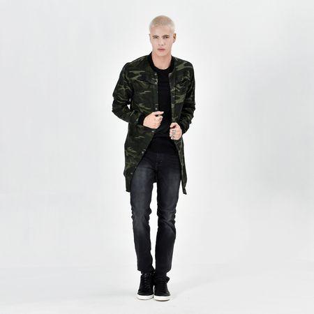 camisa-gc08k787-quarry-militar-gc08k787-2