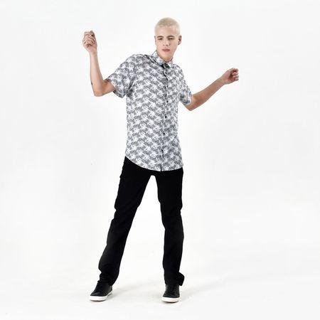 camisa-gc08k788-quarry-blanco-gc08k788-2