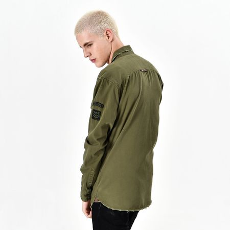 camisa-gc08k790-quarry-militar-gc08k790-1