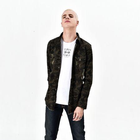 camisa-gc08k794-quarry-olivo-gc08k794-1