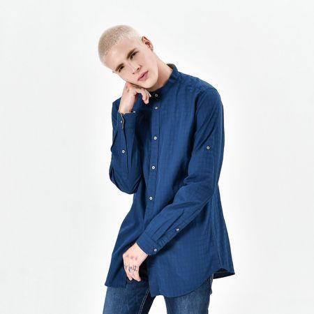 camisa-gc08k799-quarry-petroleo-gc08k799-1