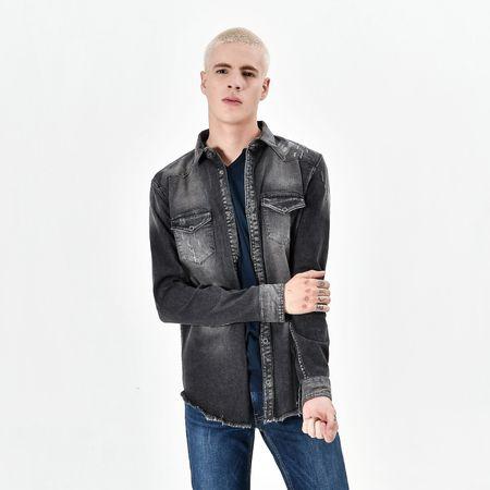 camisa-gc08q095-quarry-negro-gc08q095-1