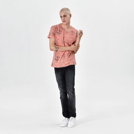 playera-cuello-v-gc24e010-quarry-rosa-gc24e010-2