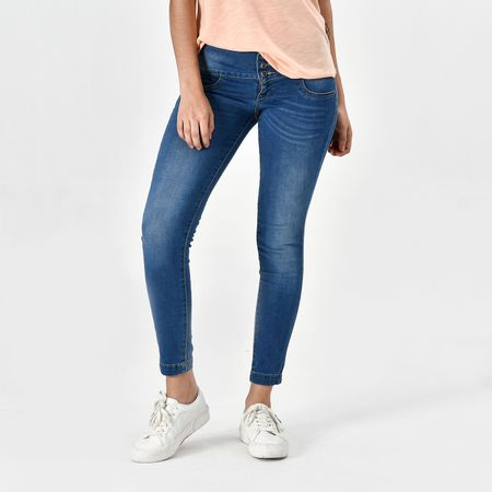 jean-gigi-gd21q261sm-quarry-stone-medio-gd21q261sm-2
