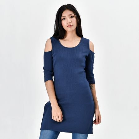 vestido-cuello-redondo-gd31a011-quarry-azul-marino-gd31a011-1