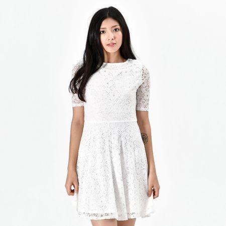 vestido-cuello-redondo-qd31a481-quarry-blanco-qd31a481-2