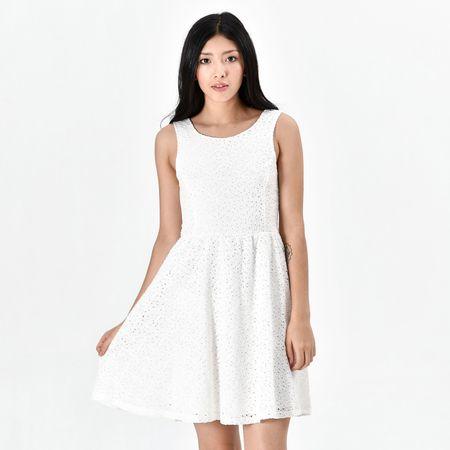 vestido-cuello-redondo-qd31a482-quarry-blanco-qd31a482-1