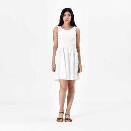 vestido-cuello-redondo-qd31a482-quarry-blanco-qd31a482-2