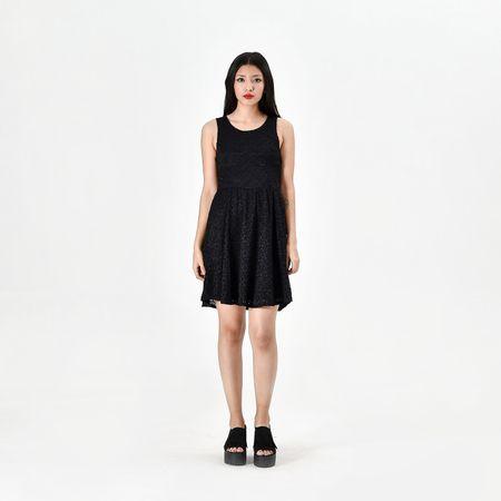 vestido-cuello-redondo-qd31a482-quarry-negro-qd31a482-2