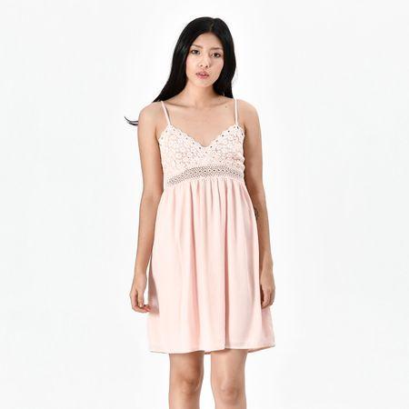 vestido-cuello-v-qd31a484-quarry-durazno-qd31a484-1