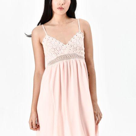 vestido-cuello-v-qd31a484-quarry-durazno-qd31a484-2