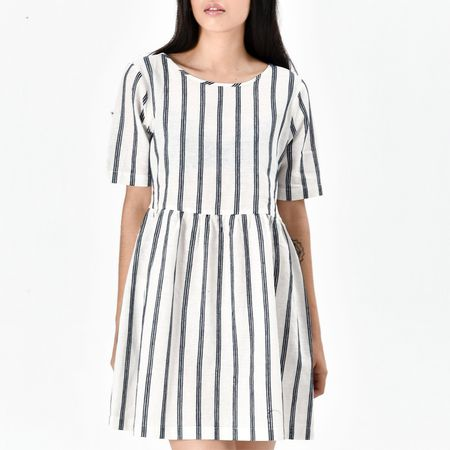 vestido-cuello-redondo-qd31a498-quarry-blanco-qd31a498-2