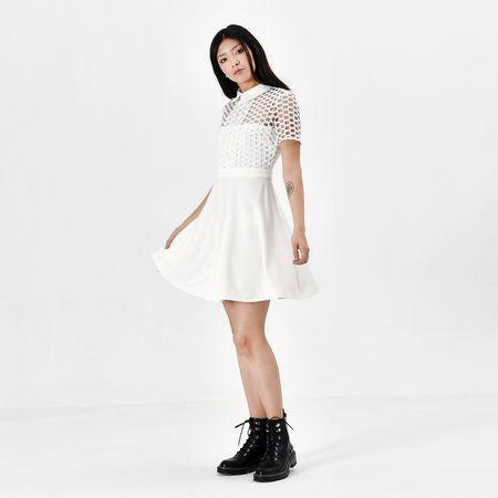 vestido-cuello-redondo-qd31a499-quarry-blanco-qd31a499-1