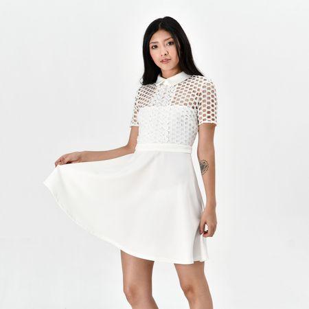 vestido-cuello-redondo-qd31a499-quarry-blanco-qd31a499-2