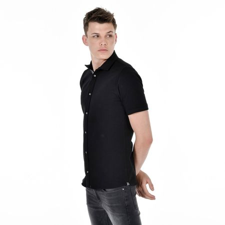 camisa--gc08f001-quarry-negro-gc08f001-1