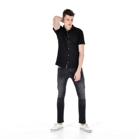 camisa--gc08f001-quarry-negro-gc08f001-2