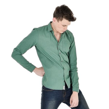 camisa--gc08k803-quarry-verde-gc08k803-1