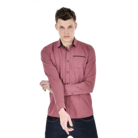 camisa--gc08k805-quarry-vino-gc08k805-1