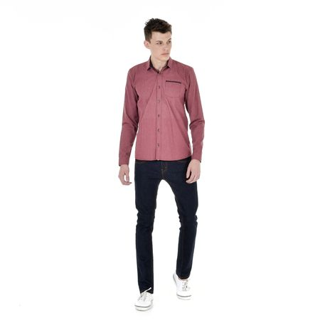 camisa--gc08k805-quarry-vino-gc08k805-2