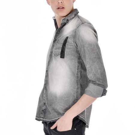 camisa-mezclilla-gc08q100-quarry-negro-gc08q100-2