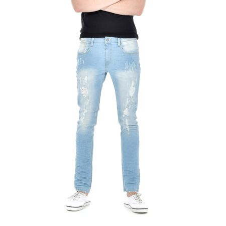 pantalon-axel-gc21o377bl-quarry-bleach-gc21o377bl-1