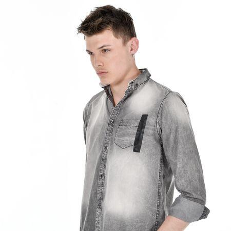 camisa-mezclilla-gc08q100-quarry-negro-gc08q100-3