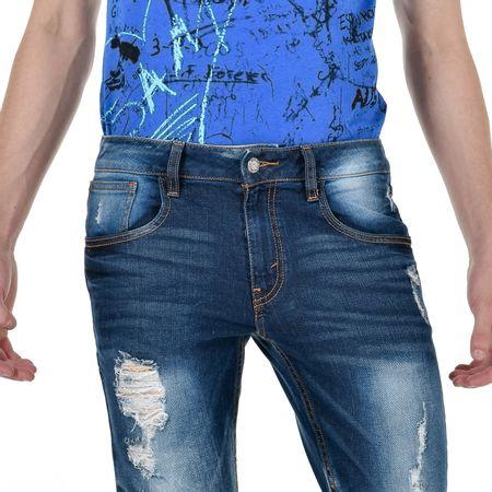 pantalon-axel-gc21o377st-quarry-stone-gc21o377st-1