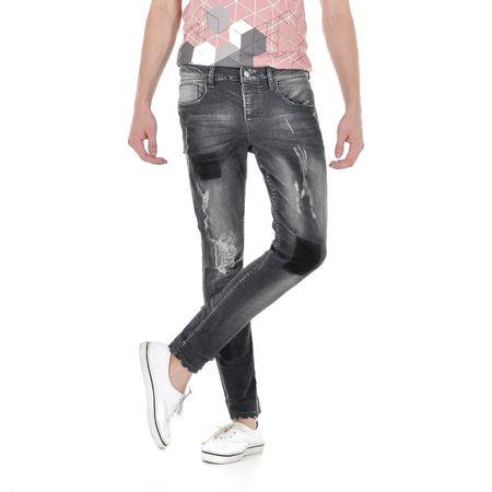 pantalon-justin-gc21o405st-quarry-stone-gc21o405st-1