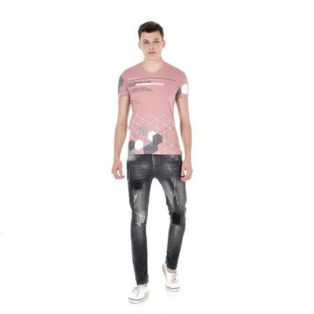 pantalon-justin-gc21o405st-quarry-stone-gc21o405st-2