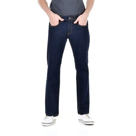 pantalon-morrison-gc21o409dg-quarry-desengomado-gc21o409dg-1