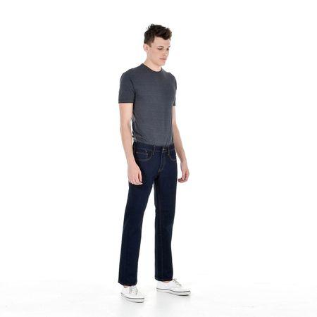 pantalon-morrison-gc21o409dg-quarry-desengomado-gc21o409dg-2
