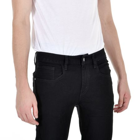 pantalon-axel-gc21o414ng-quarry-negro-gc21o414ng-1