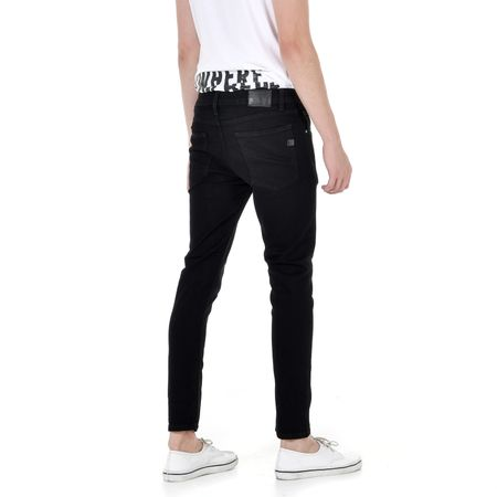 pantalon-axel-gc21o414ng-quarry-negro-gc21o414ng-2