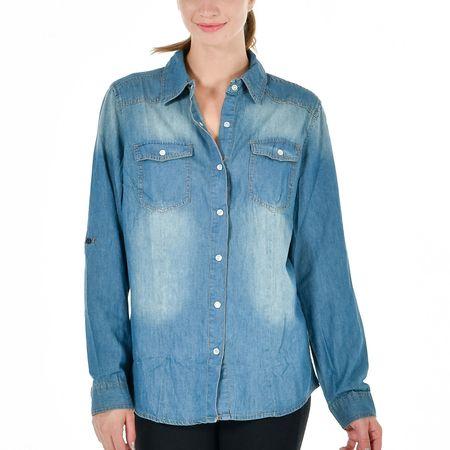 blusa-cuello-v-qd03b404-quarry-azul-marino-qd03b404-2