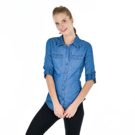 blusa-cuello-v-qd03b407-quarry-azul-marino-qd03b407-1