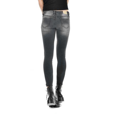 pantalon-kendall-gd21q269gr-quarry-gris-gd21q269gr-2