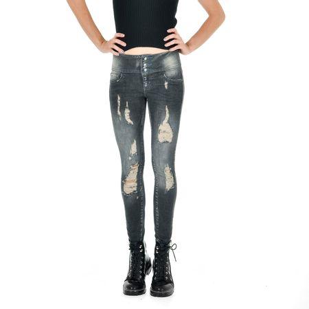 pantalon-constance-gd21q273ti-quarry-oxidado-gd21q273ti-1