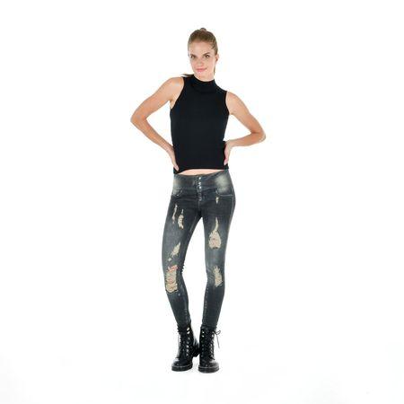 pantalon-constance-gd21q273ti-quarry-oxidado-gd21q273ti-2