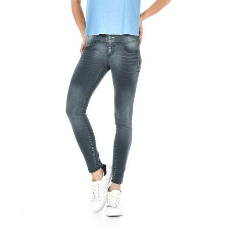 pantalon-constance-gd21q275st-quarry-stone-gd21q275st-1