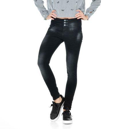 pantalon-constance-gd21q275sv-quarry-suavizado-gd21q275sv-1