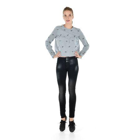 pantalon-constance-gd21q275sv-quarry-suavizado-gd21q275sv-2