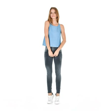 pantalon-constance-gd21q275st-quarry-stone-gd21q275st-2