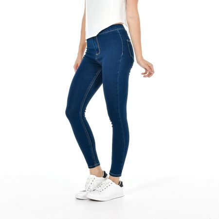 pantalon-dayana-gd21q278st-quarry-stone-gd21q278st-1