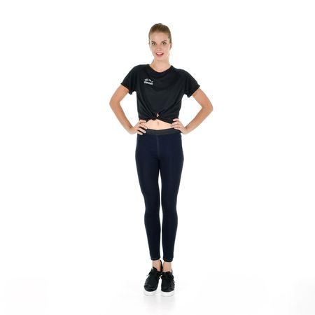 pantalon-melanie-gd21q279dg-quarry-desengomado-gd21q279dg-2