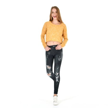 sudadera-cuello-v-gd25x332-quarry-amarillo-gd25x332-2