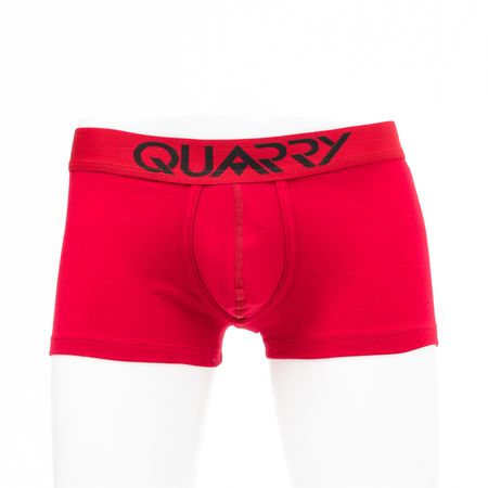 boxer-victor-qc04b354-quarry-rojo-qc04b354-1