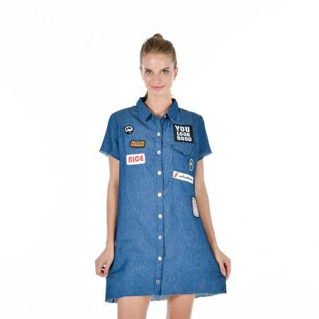 vestido-cuello-v-qd31a501-quarry-azul-marino-qd31a501-1