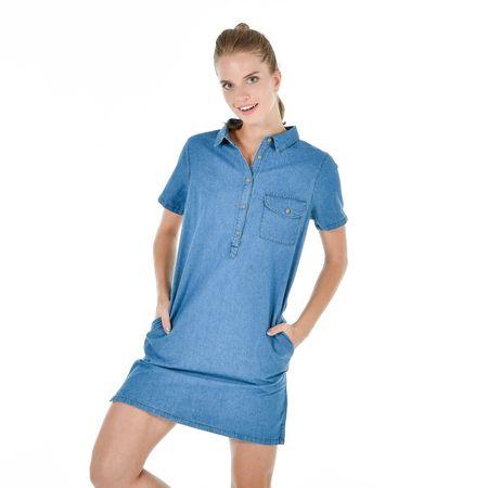 blusa-cuello-v-qd31a506-quarry-azul-marino-qd31a506-2
