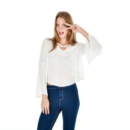 blusa-cuello-redondo-qd03b507-quarry-blanco-qd03b507-1